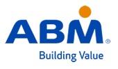 ABM-logo-glow