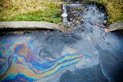 toxic runoff.jpg