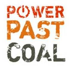 Power Past Coal for FB Longview hearing