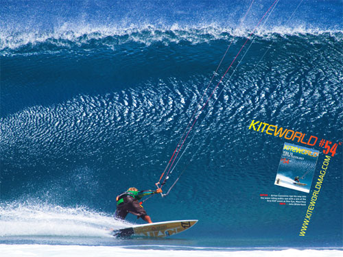 Kiteworld 54 wallpapers