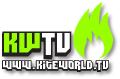 kwtv-sm.jpg