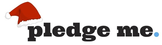 pledgemexmas