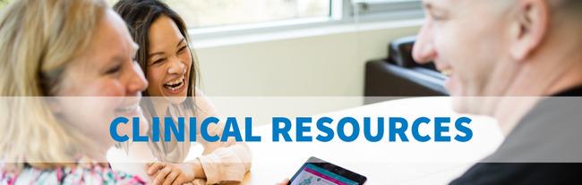 ResourcesV2