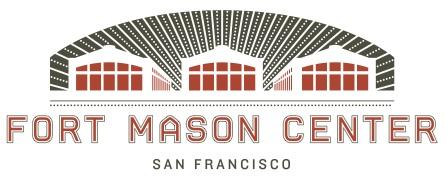 Fort Mason Logo