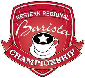 Western Regional Barista Logo-Cropped 2