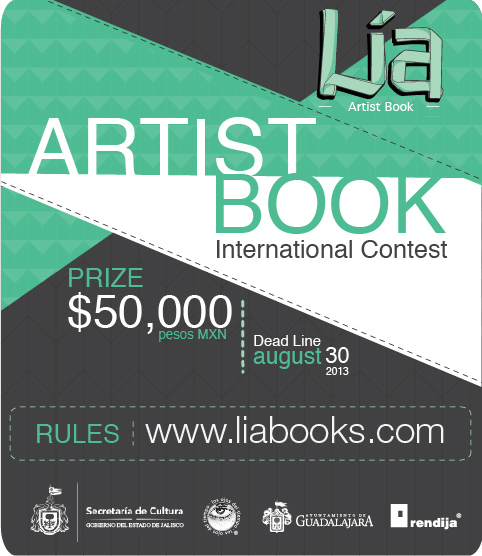 2013-Lia-International Contest- 7