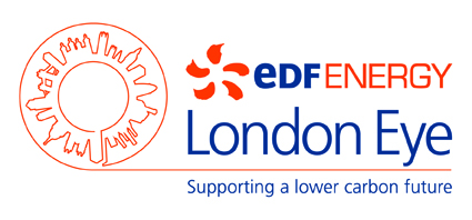 EDF LE primary logo cmyk