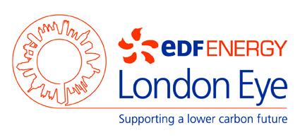 EDF LE primary logo cmyk