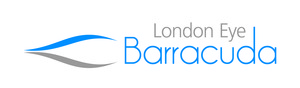 barracuda proper logo
