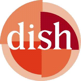 dish logo (2)