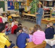 Farmer_Classroom_Visit