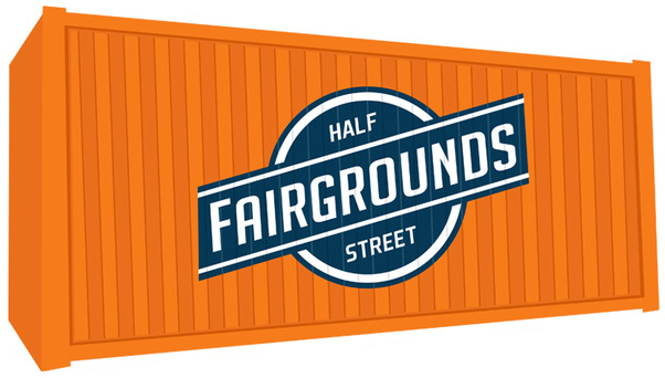 half-street-fairgrounds