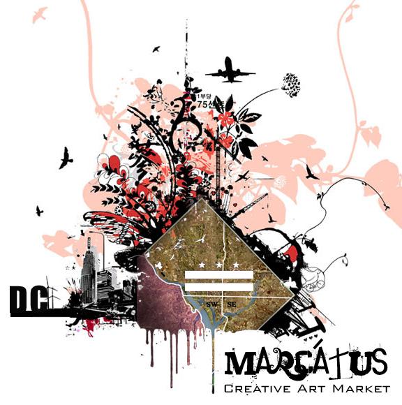 marcatus 2
