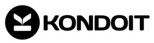 72.KONDOIT.logoANDmark