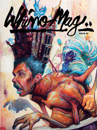 WHINO2 cover_LG