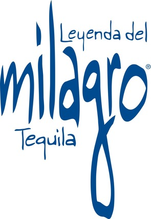 Milagro_Logo_blue_vector