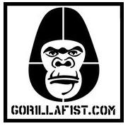 gorillafist