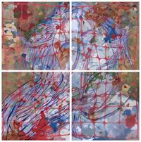R5-for-Art-Basel-Full-Square_sm