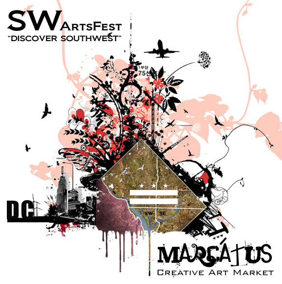 swmarcatus