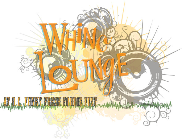 Whinolounge
