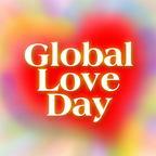 GlobalLoveDay_377 3