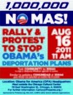 ObamaProtest 3