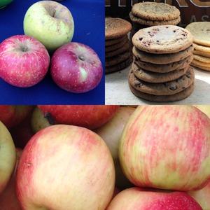 appleswcookies