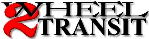 75 percent logo