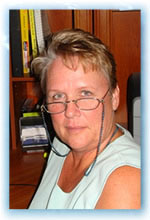 Diana Ruelens