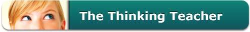 Thinking-Teacher-banner-Colour