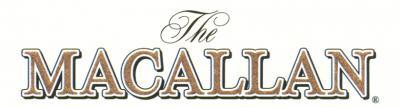 macallan logojpg