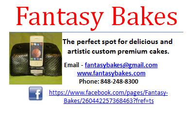 Fantasy_Bakes