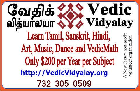 Vedic_Vidyalaya 2