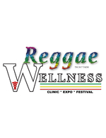 Reggae Wellness Final TM