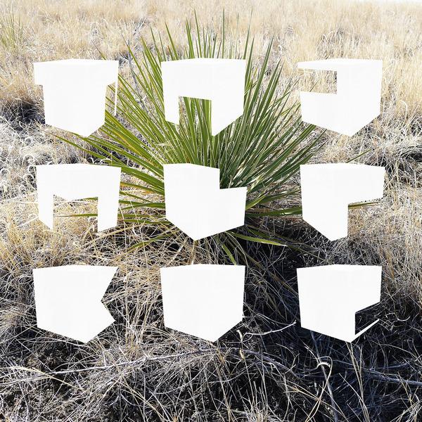 M12_Yucca