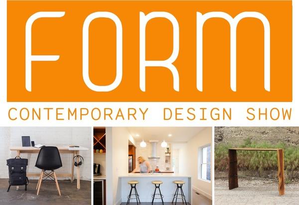 FORM pr header 2015