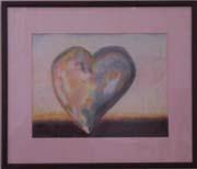 HeartPicSML2.jpg
