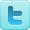 TwitterLogo 2