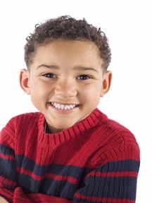 smiling_boy_redsweater 2