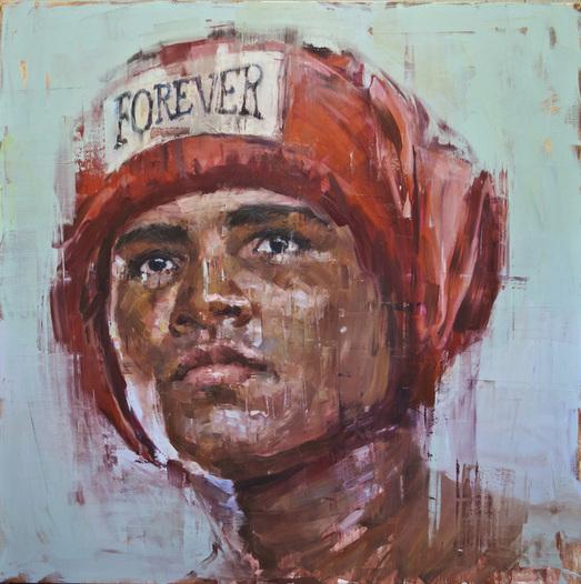 JA-046-Ali-Forever