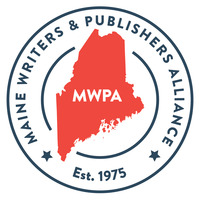 MWPA LOGO 2017-01
