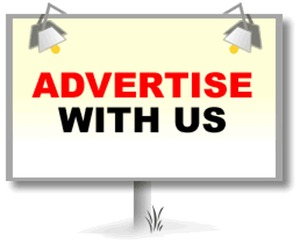 advertise_large with us