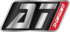 ATshowdown_logo