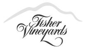 Fisher%20Vineyards%20Logo Fisher Vineyards Update