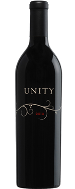 CSU10%20for%20Cultivate%2010 12 Fisher Vineyards Update