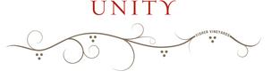Unity%20Logo%20for%20VR Fisher Vineyards Unity