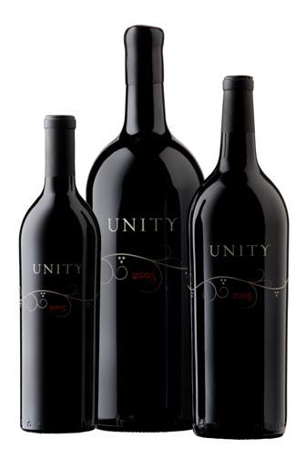 image1 Fisher Vineyards Unity