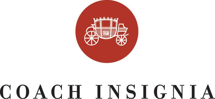 coach insignia logo%202.5%20inch%20300%20dpi%20RGB%20color%202 Fisher Vineyards