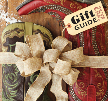 gift-guide-newsletter