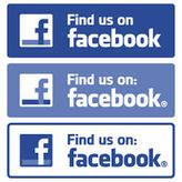 Facebook 3 images